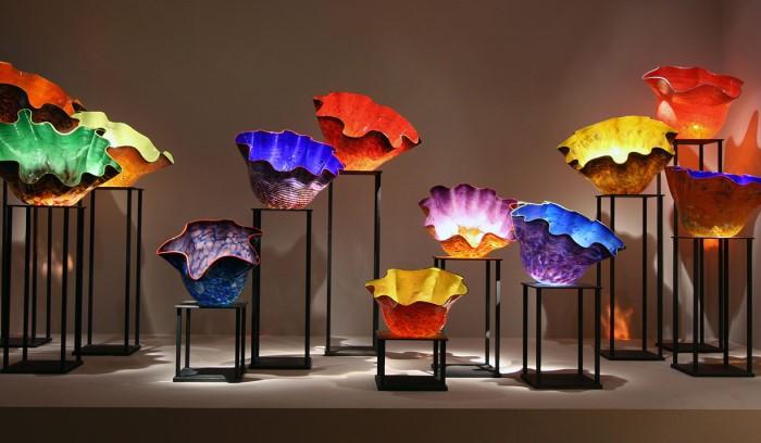 Sculptures de verre * - Page 2 X_2586