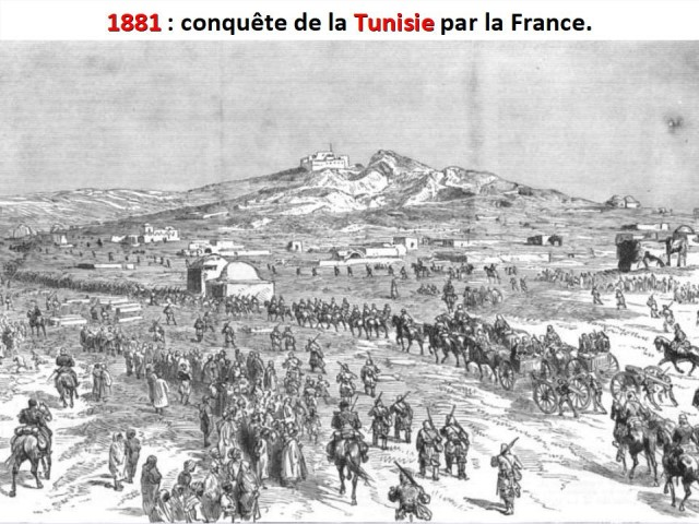 L´empire colonial français en images - Page 2 X_2597
