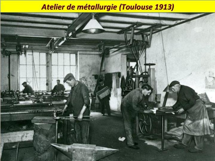 Ouvriers en 1900 - Magnifiques archives * - Page 2 X_2630