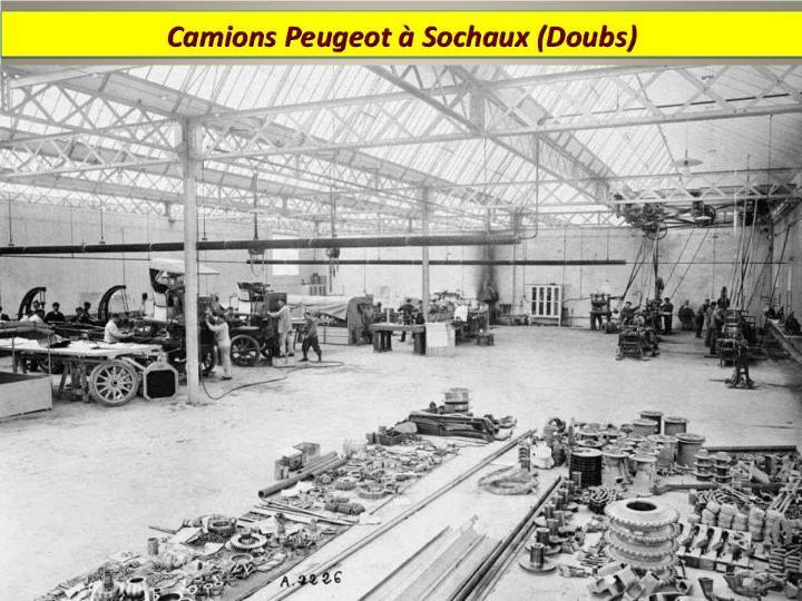 Ouvriers en 1900 - Magnifiques archives * - Page 2 X_2731
