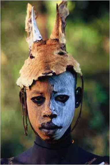 Les tribus de l´Omo * - Page 2 X_2790