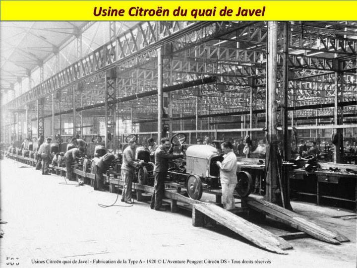 Ouvriers en 1900 - Magnifiques archives * - Page 2 X_2830