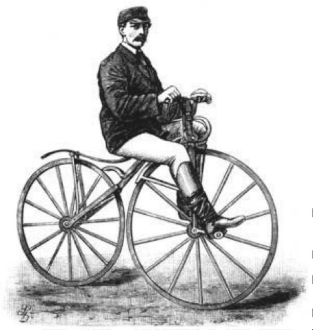 L´histoire des inventions françaises - - Page 2 X_28_110