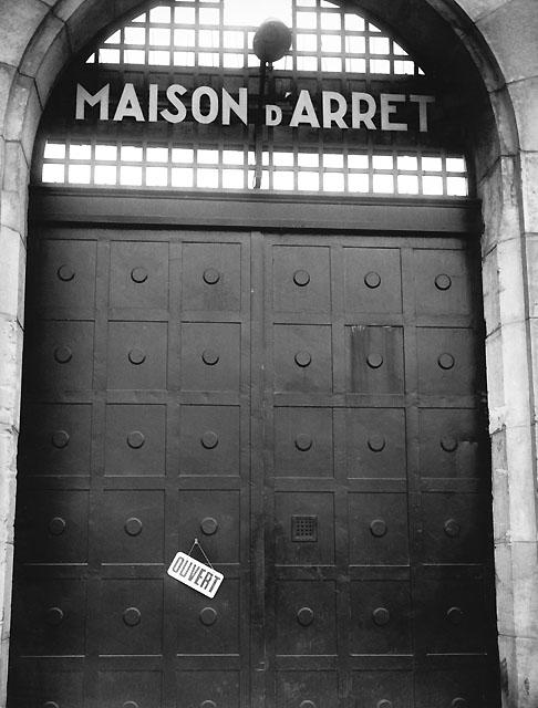 Photos insolites de René Maltête * - Page 2 X_2958