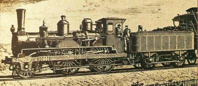 Histoires de trains * - Page 2 X_30135