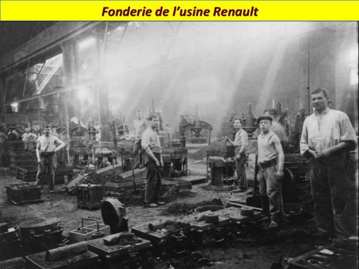 Ouvriers en 1900 - Magnifiques archives * - Page 2 X_3029