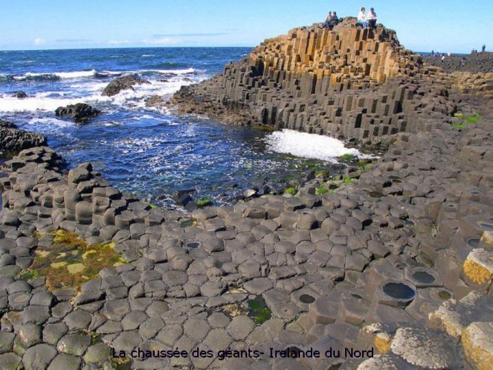 Des rochers surprenants * - Page 2 X_3052
