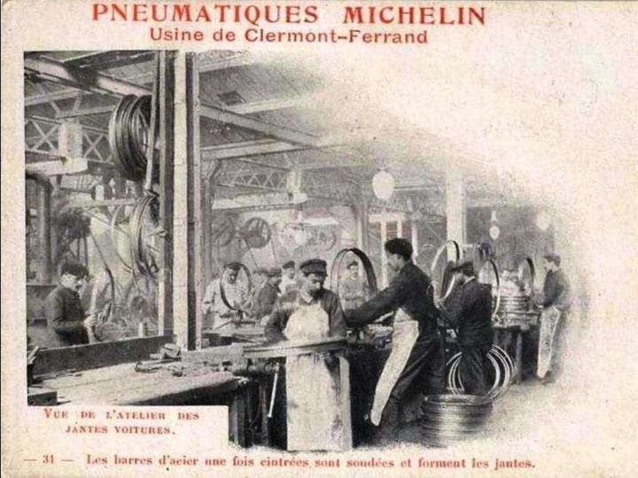 Ouvriers en 1900 - Magnifiques archives * - Page 2 X_3127