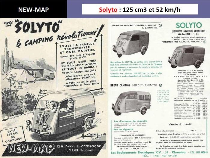 Des voitures à trois roues * - Page 2 X_3185