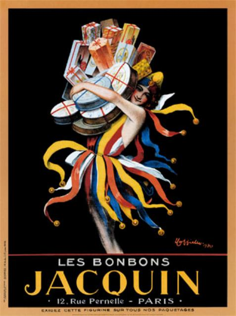 Affiches anciennes * - Page 2 X_3224