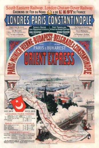 Histoires de trains * - Page 2 X_32_111