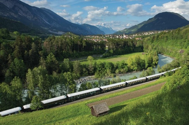 Histoires de trains * - Page 2 X_33106