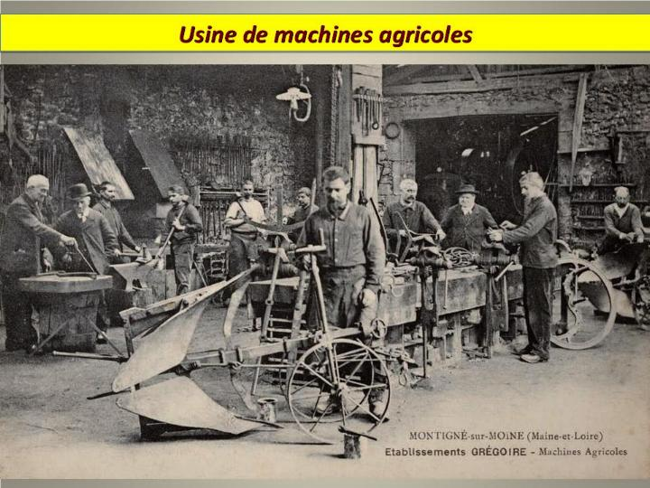 Ouvriers en 1900 - Magnifiques archives * - Page 2 X_3424