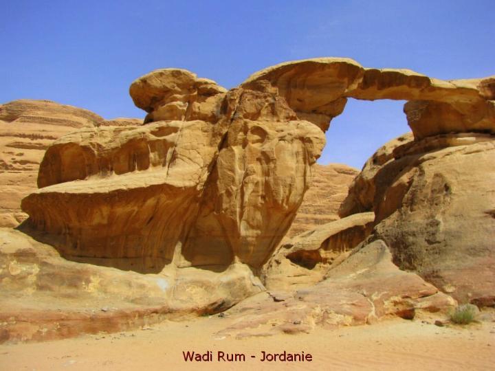 Des rochers surprenants * - Page 2 X_3445