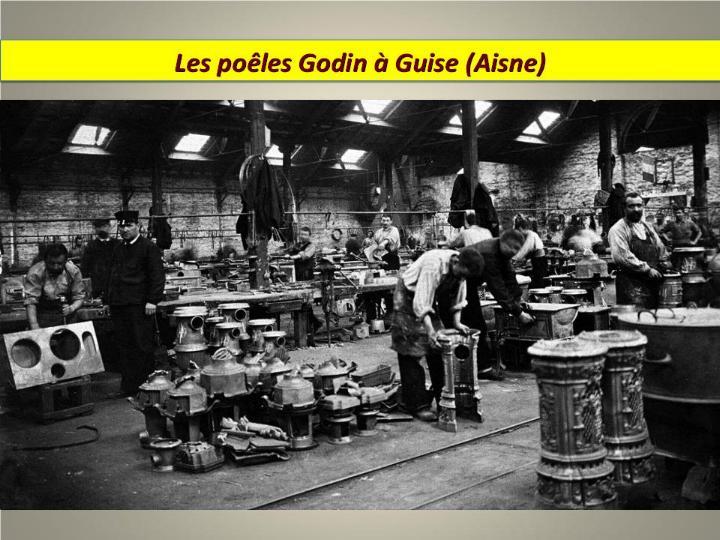 Ouvriers en 1900 - Magnifiques archives * - Page 2 X_3521