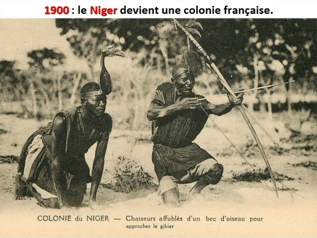 L´empire colonial français en images - Page 2 X_3566