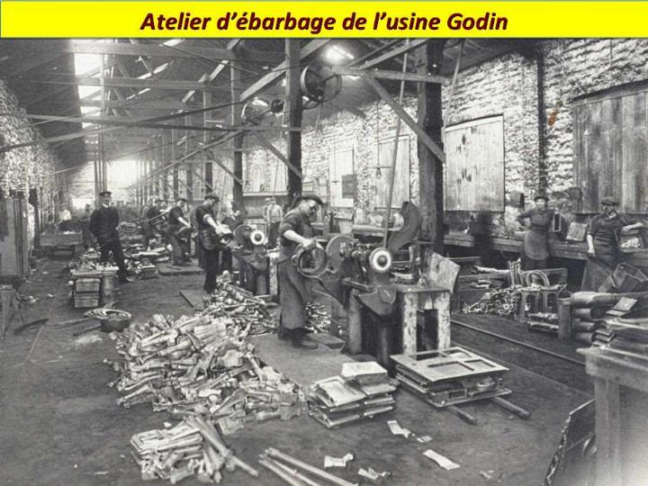 Ouvriers en 1900 - Magnifiques archives * - Page 2 X_3626