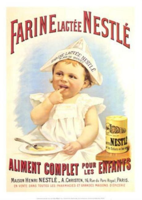 Affiches anciennes * - Page 2 X_3718