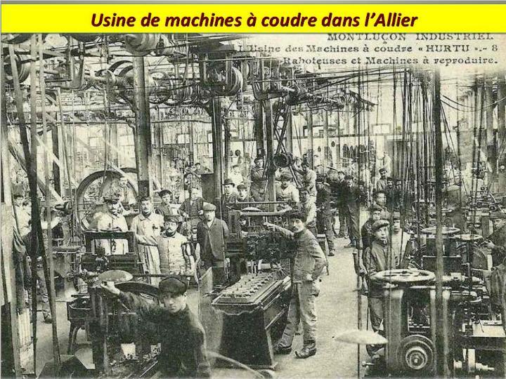 Ouvriers en 1900 - Magnifiques archives * - Page 2 X_3722