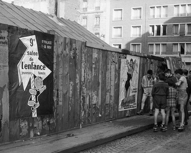 Photos insolites de René Maltête * - Page 2 X_3742