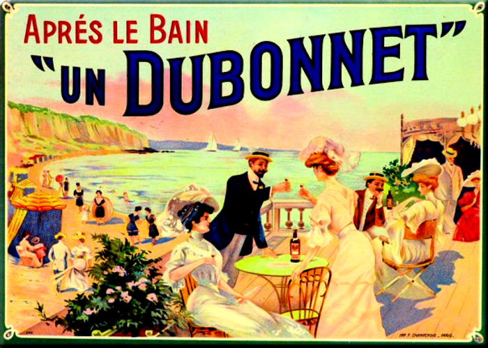 Affiches anciennes * - Page 2 X_3820