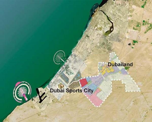 Dubaï * - Page 3 X_38_110