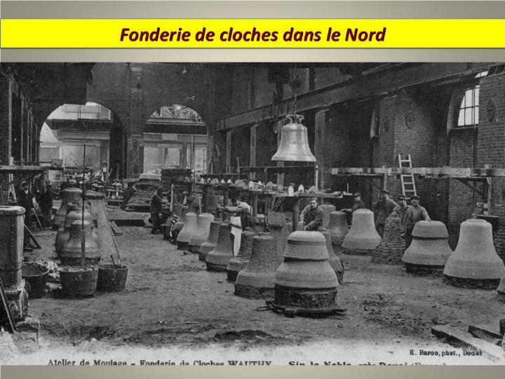 Ouvriers en 1900 - Magnifiques archives * - Page 2 X_3922