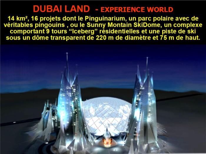 Dubaï * - Page 3 X_3949