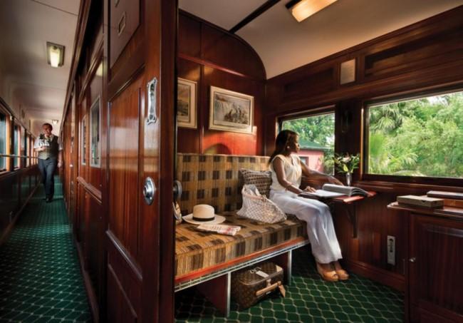 Histoires de trains * - Page 2 X_3990
