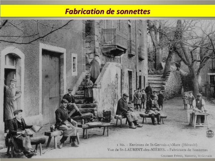 Ouvriers en 1900 - Magnifiques archives * - Page 2 X_4021