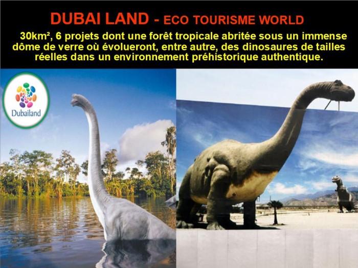 Dubaï * - Page 3 X_4049