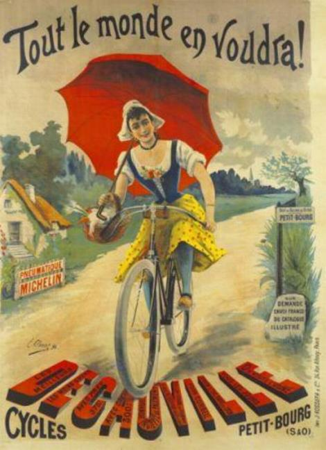Affiches anciennes * - Page 2 X_4119