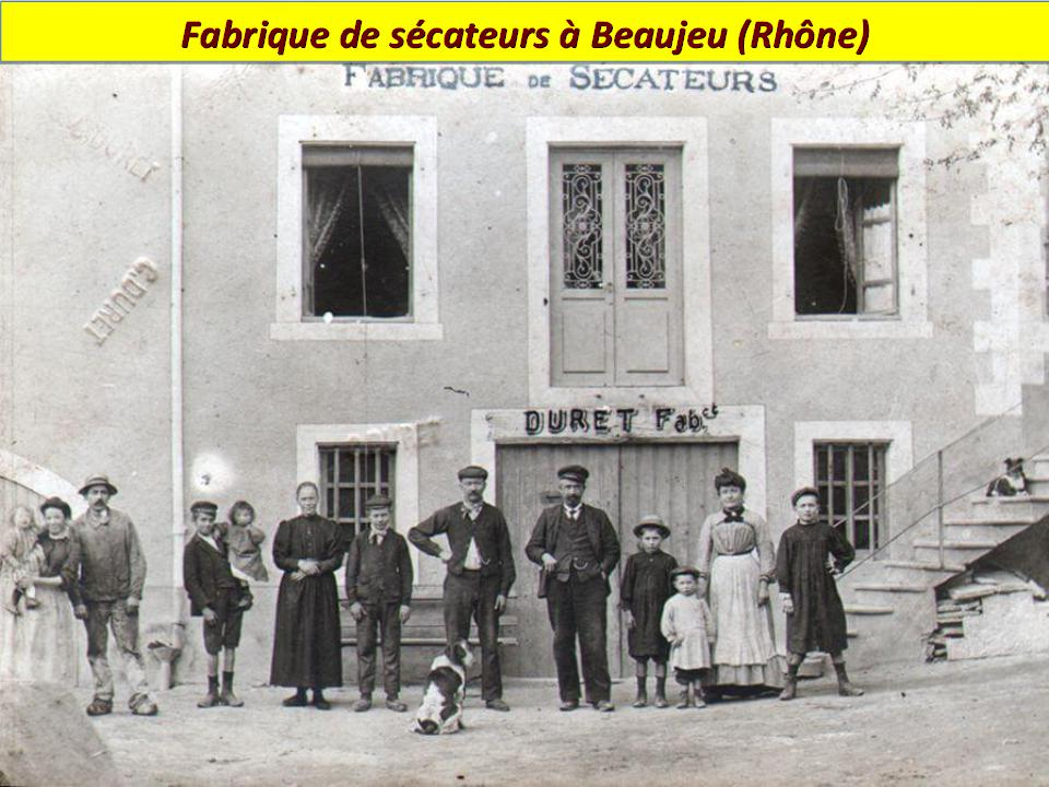 Ouvriers en 1900 - Magnifiques archives * - Page 2 X_4121