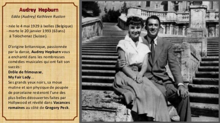 Le Panthéon des comédiens disparus * - Page 2 X_4122