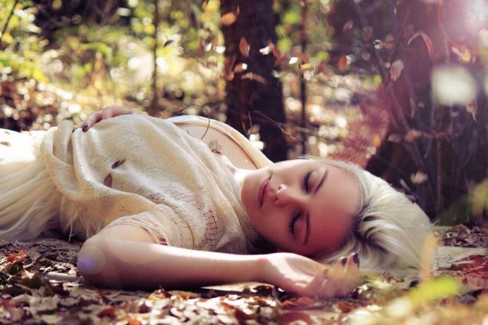Pour le plaisir des yeux  - magnifiques photos - Page 20 X_41310