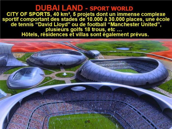Dubaï * - Page 3 X_4147