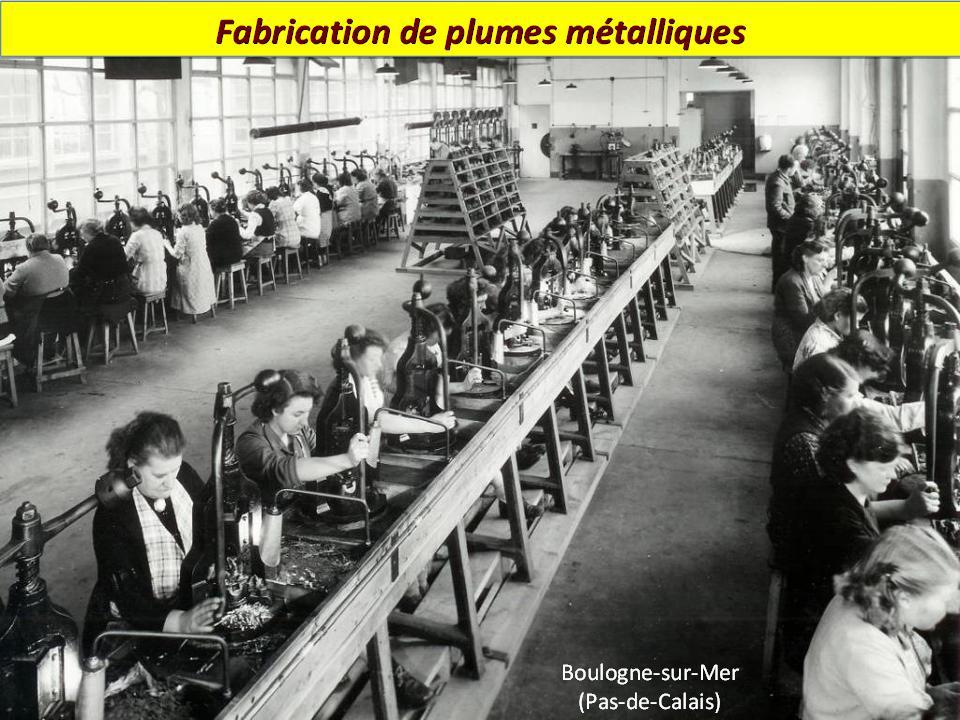 Ouvriers en 1900 - Magnifiques archives * - Page 2 X_4218