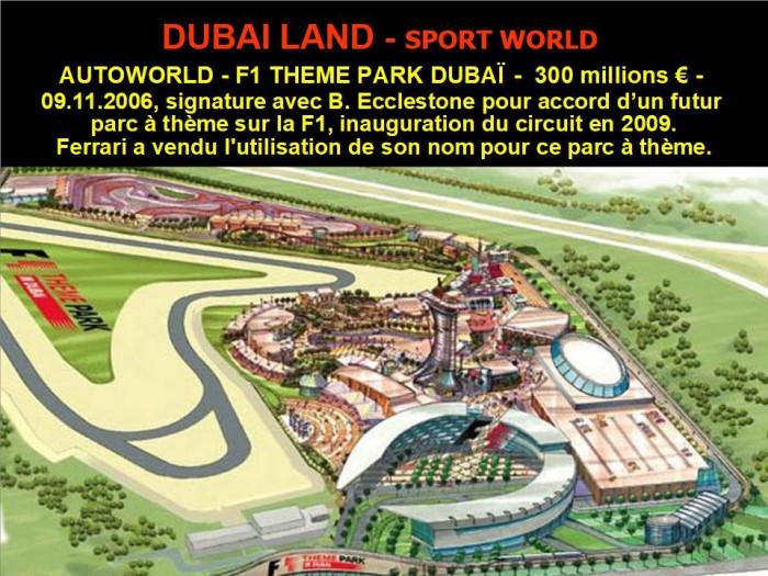 Dubaï * - Page 3 X_4242