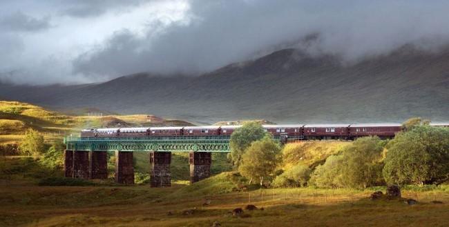Histoires de trains * - Page 2 X_4276
