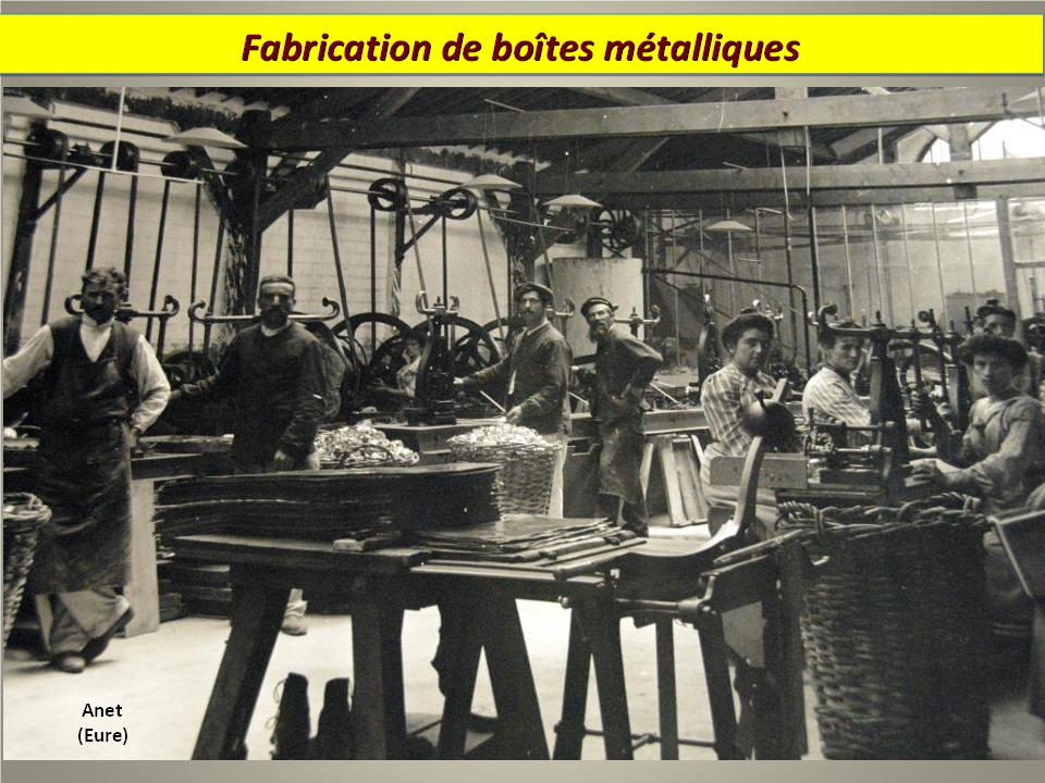Ouvriers en 1900 - Magnifiques archives * - Page 2 X_4319
