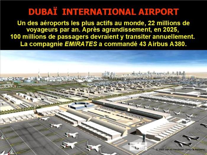 Dubaï * - Page 3 X_4342