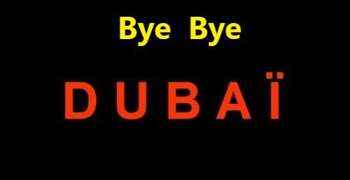 Dubaï * - Page 3 X_4441