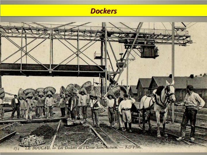 Ouvriers en 1900 - Magnifiques archives * - Page 2 X_4518