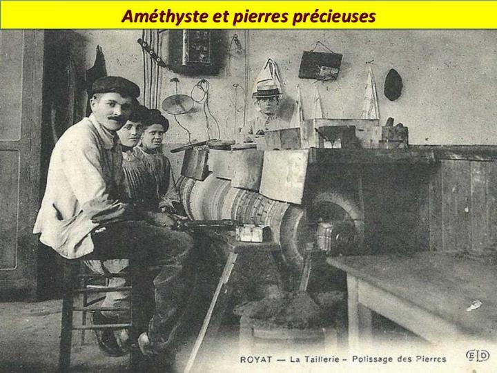 Ouvriers en 1900 - Magnifiques archives * - Page 2 X_4615