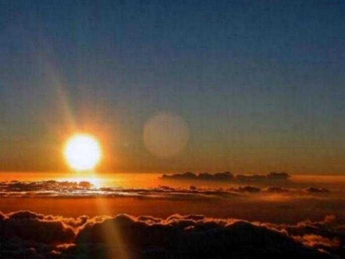 Couchers de soleil - magnifique !!! * - Page 3 X_4626