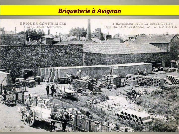 Ouvriers en 1900 - Magnifiques archives * - Page 2 X_4718