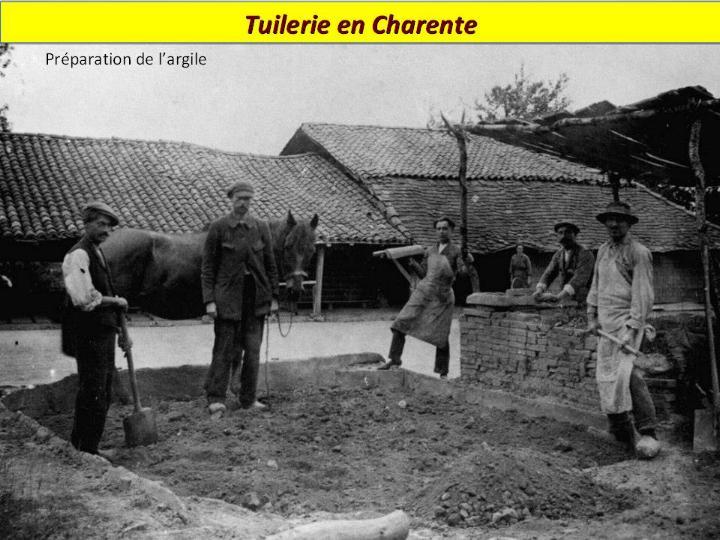 Ouvriers en 1900 - Magnifiques archives * - Page 2 X_4818