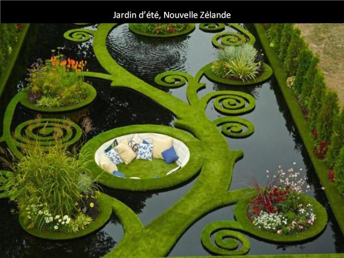Jardins de rêve * - Page 3 X_5131