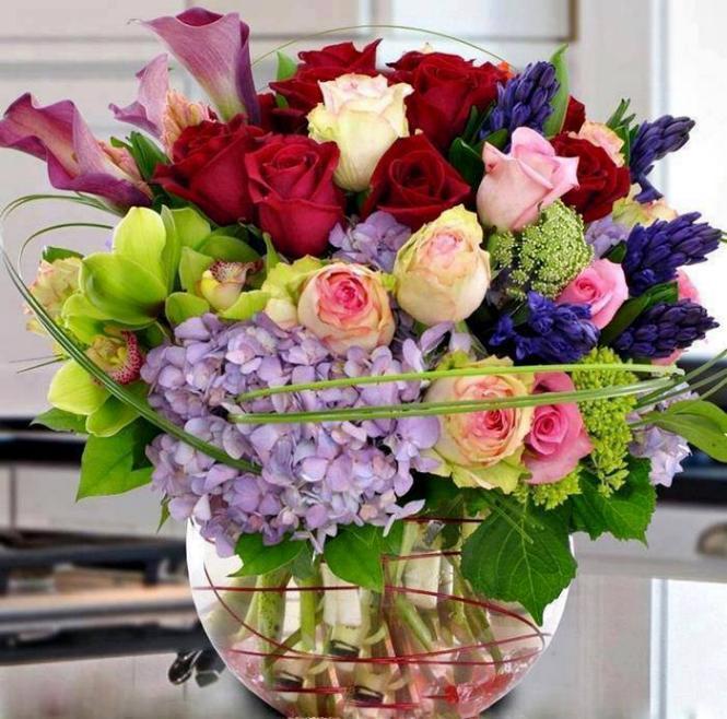 Symphonie florale * - Page 2 X_5223