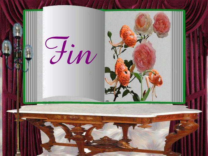 Symphonie florale * - Page 3 X_6120